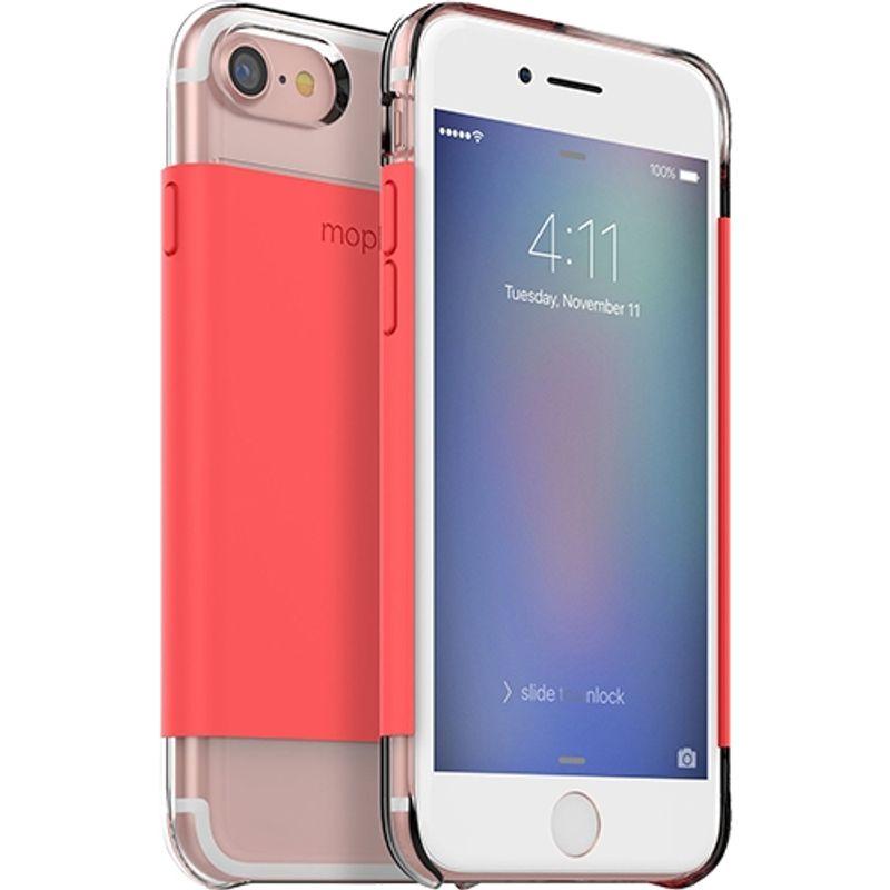 mophie-husa-capac-spate-pentru-apple-iphone-7-56836-1-998