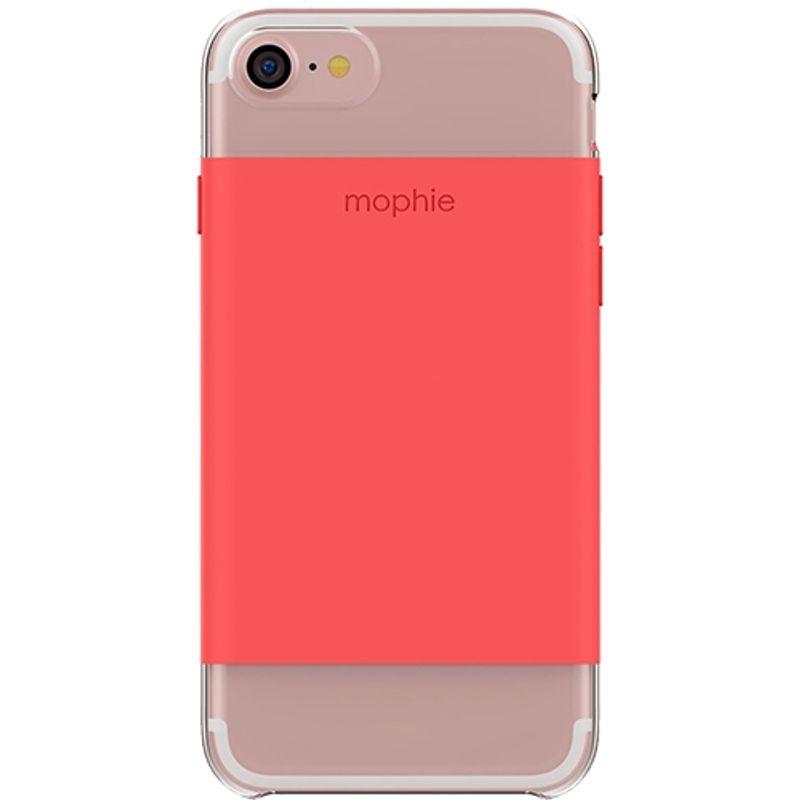 mophie-husa-capac-spate-pentru-apple-iphone-7-56836-2-816
