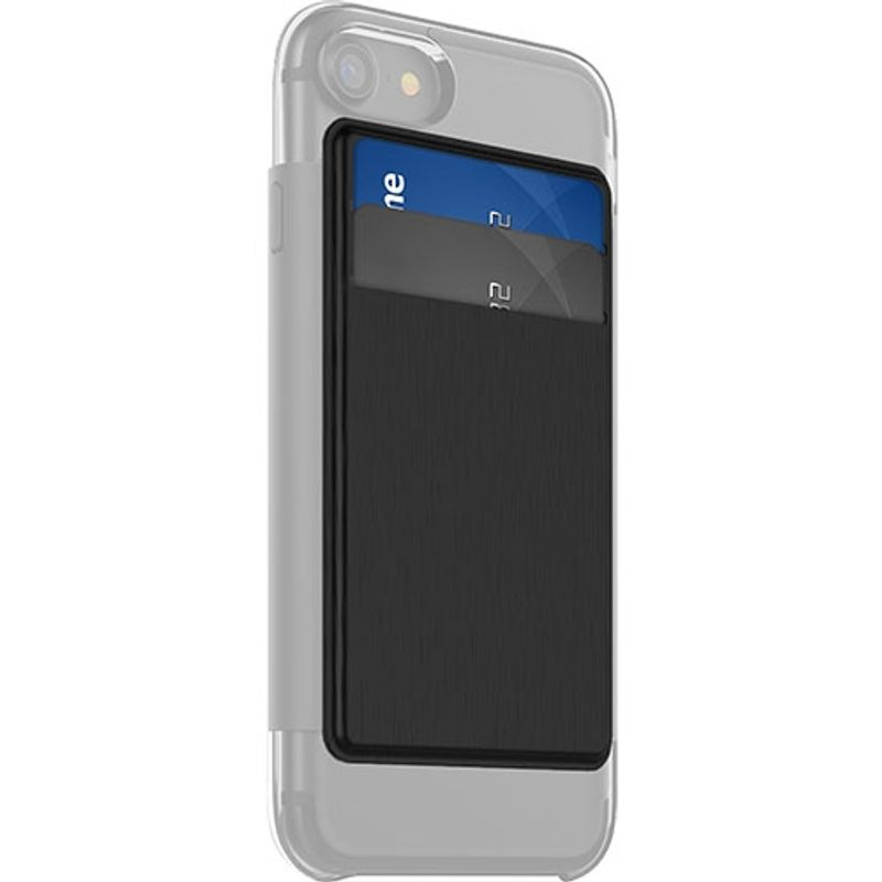 mophie-card-slot-hold-force-portofel-magnetic--negru-56848-1-146