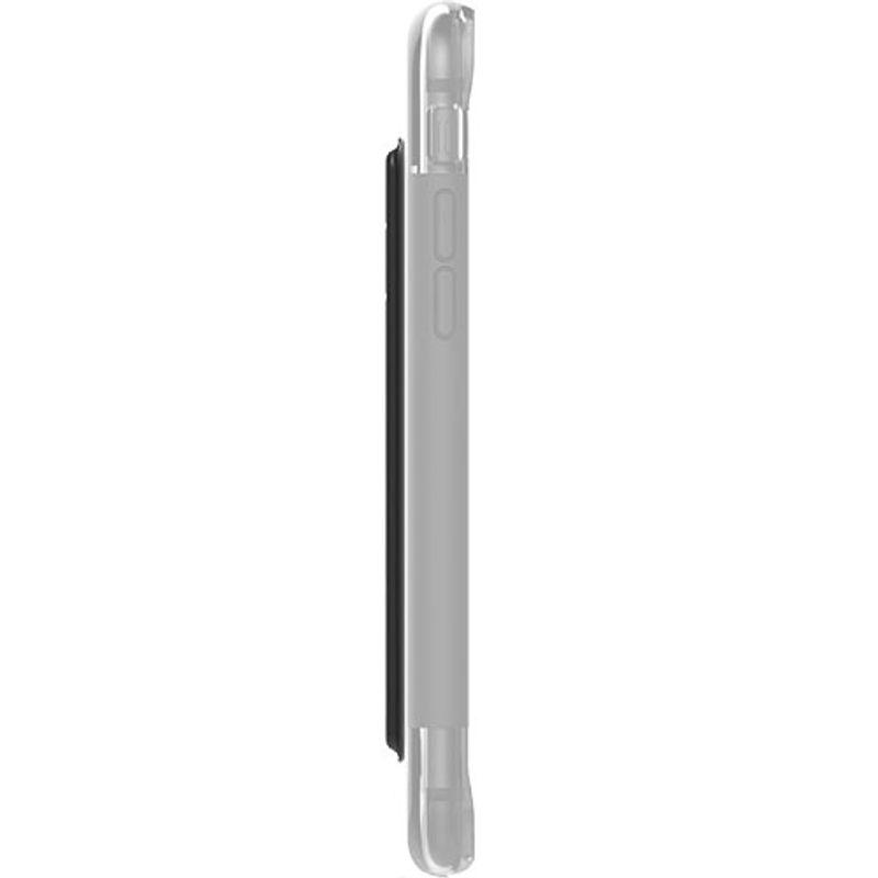 mophie-card-slot-hold-force-portofel-magnetic--negru-56848-2-861