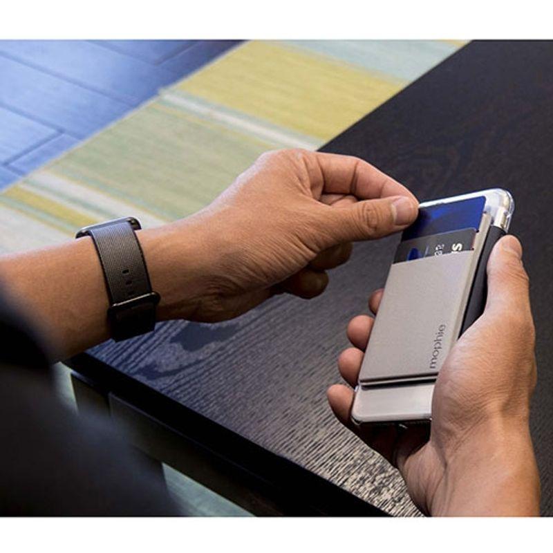 mophie-card-slot-hold-force-portofel-magnetic--negru-56848-4-810