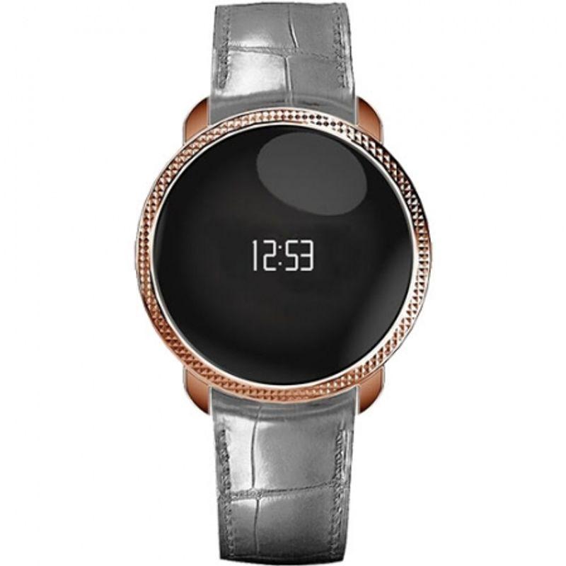 mykronoz-zecircle-premium-embossed-smartwatch--gri--56849-437