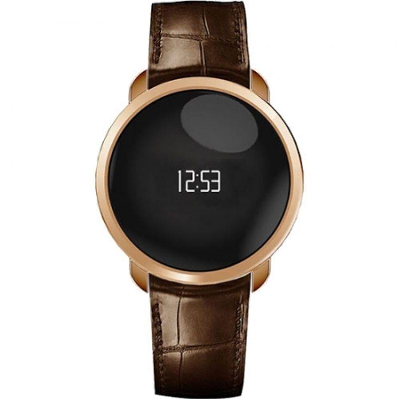 mykronoz-zecircle-premium-flat-smartwatch--auriu-56851-474