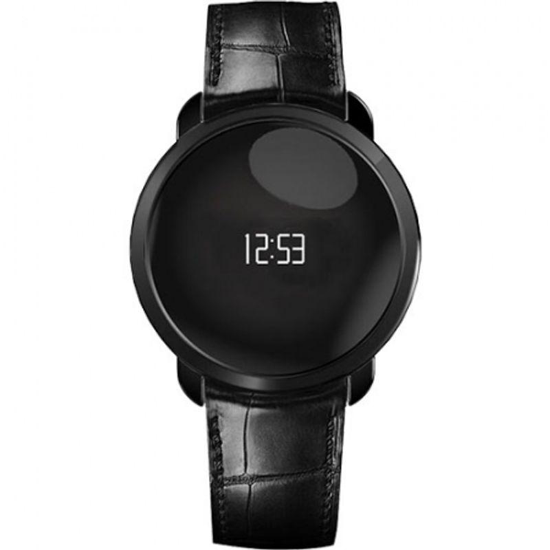 mykronoz-zecircle-premium-flat-smartwatch--negru-56852-733