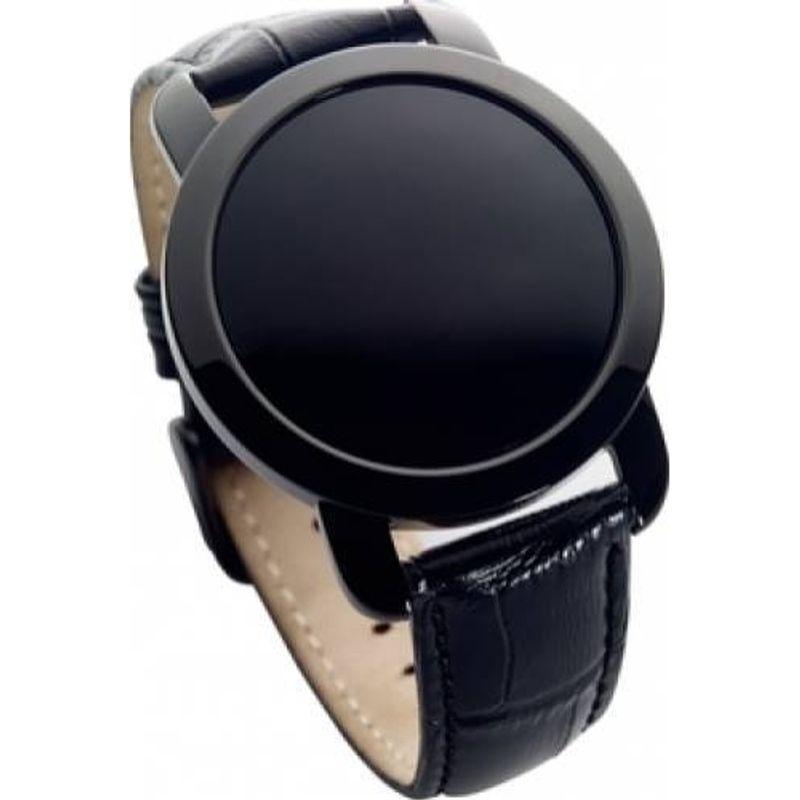 mykronoz-zecircle-premium-flat-smartwatch--negru-56852-1-705