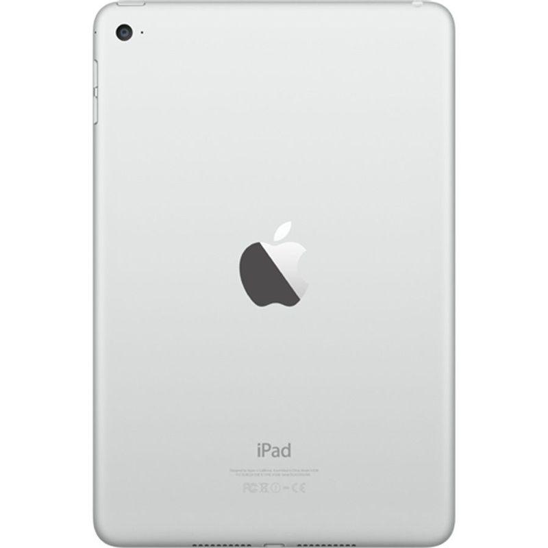 apple-ipad-mini-4--wi-fi--32gb--argintiu-56986-1-674