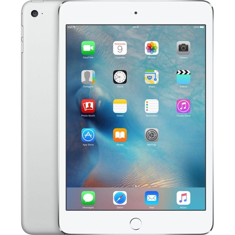 apple-ipad-mini-4--wi-fi--32gb--argintiu-56986-2-118