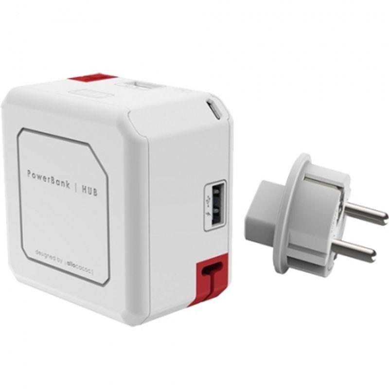 power-cube-hub-cu-4-porturi-usb-baterie-externa-4800mah--57105-629