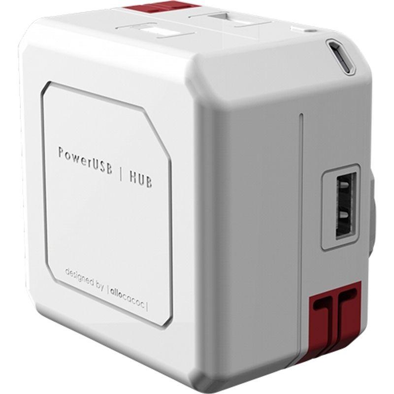 power-cube-hub-cu-4-porturi-usb-baterie-externa-4800mah--57105-1-866