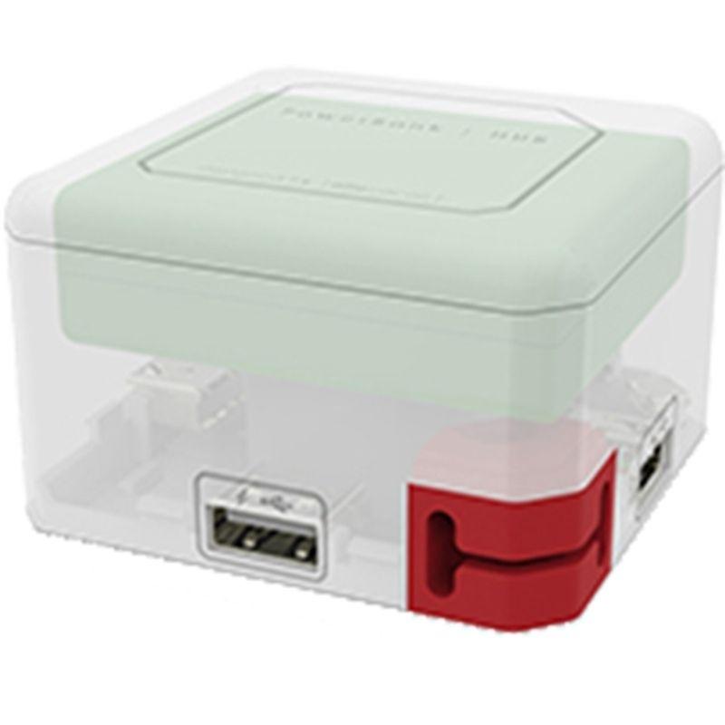 power-cube-hub-cu-4-porturi-usb-baterie-externa-4800mah--57105-2-407