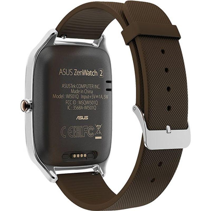 asus-zenwatch-2-smartwatch-49mm-argintiu-si-curea-silicon-maro-57109-2-887