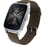 asus-zenwatch-2-smartwatch-49mm-argintiu-si-curea-silicon-maro-57109-1-700