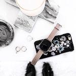 asus-zenwatch-2-smartwatch-argintiu-si-curea-piele-crem--57110-3-556