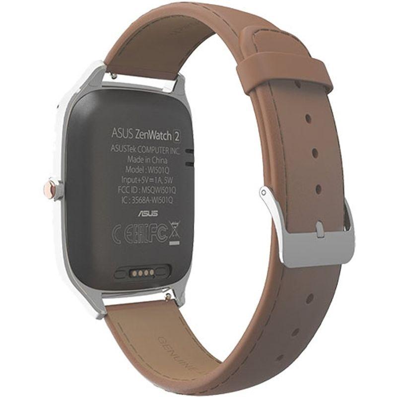 asus-zenwatch-2-smartwatch-argintiu-si-curea-piele-crem--57110-2-434