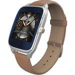 asus-zenwatch-2-smartwatch-argintiu-si-curea-piele-crem--57110-1-731