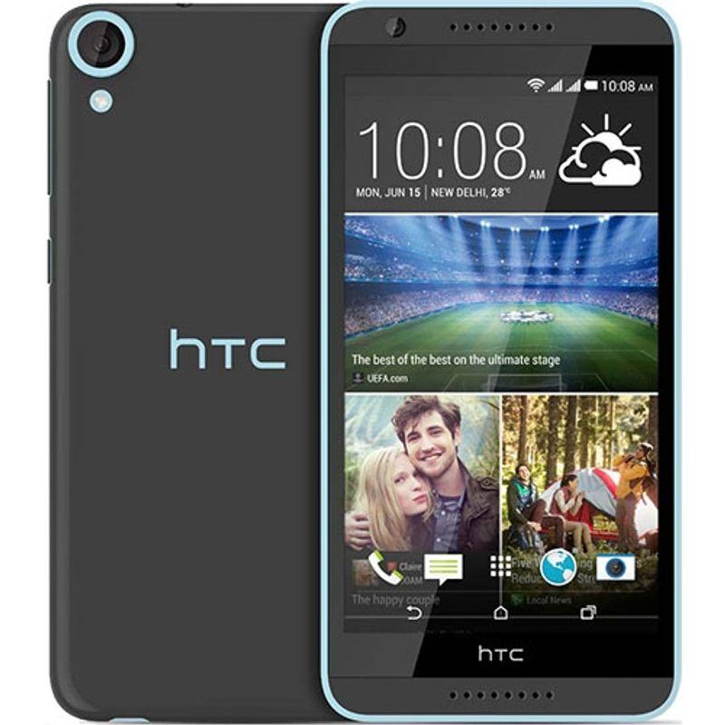htc-desire-820g-plus-5-5---hd--octa-1-7ghz--1gb-ram--16gb--dual-sim-gri-albastru-57259-1-68