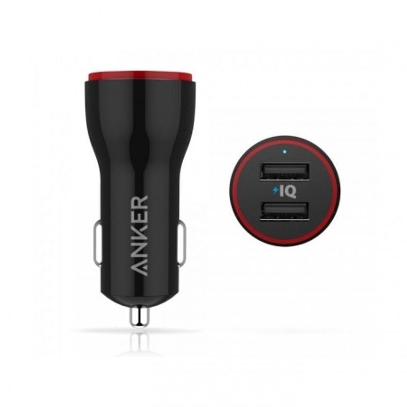 anker-powerdrive-2-incarcator-auto--24w--2xusb--negru-57330-18