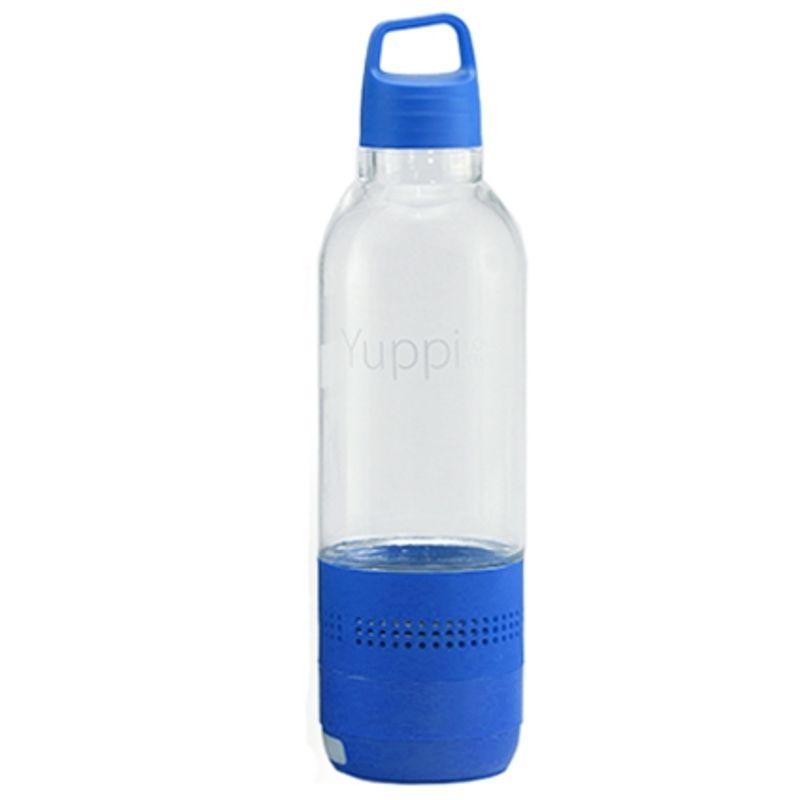 yuppi-love-tech-sport-4-sticla-inteligenta-cu-boxa-bluetooth-incorporata--albastru-57350-110