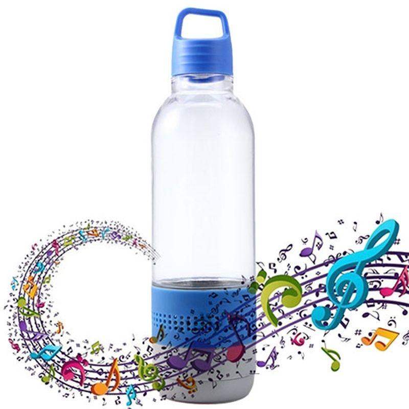yuppi-love-tech-sport-4-sticla-inteligenta-cu-boxa-bluetooth-incorporata--albastru-57350-1-864
