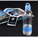 yuppi-love-tech-sport-4-sticla-inteligenta-cu-boxa-bluetooth-incorporata--albastru-57350-2-564