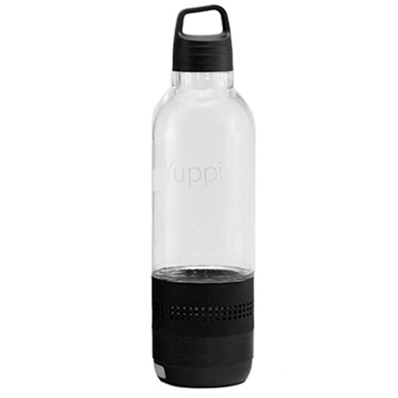 yuppi-love-tech-sport-4-sticla-inteligenta-cu-boxa-bluetooth-incorporata--negru-57352-429