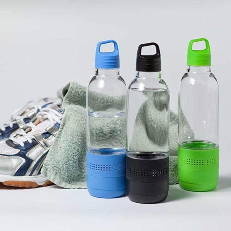 yuppi-love-tech-sport-4-sticla-inteligenta-cu-boxa-bluetooth-incorporata--negru-57352-2-476