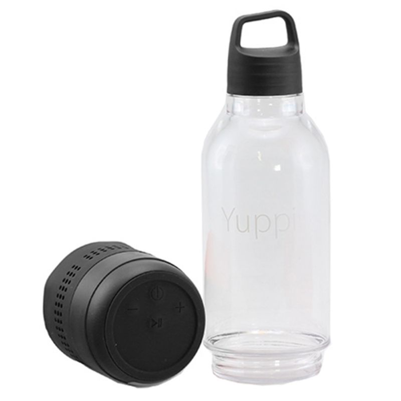 yuppi-love-tech-sport-4-sticla-inteligenta-cu-boxa-bluetooth-incorporata--negru-57352-3-111