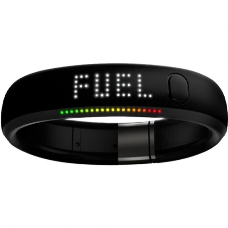 nike-fuel-band-bratara-fitness-marime-s-negru-57357-57
