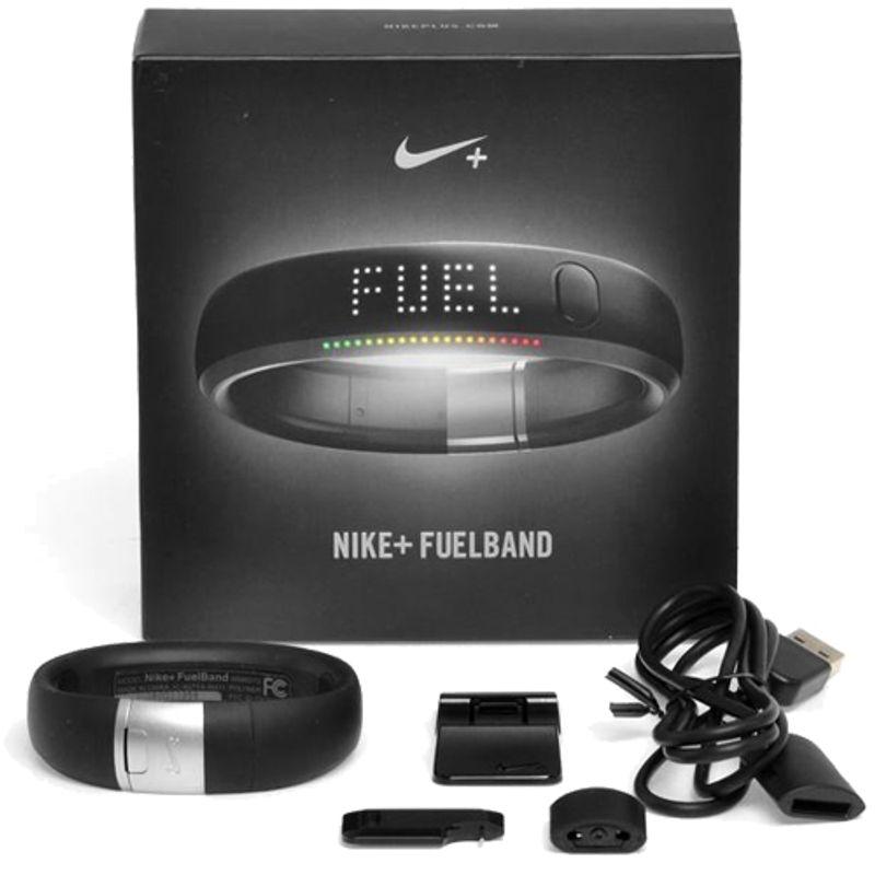 nike-fuel-band-bratara-fitness-marime-s-negru-57357-3-286