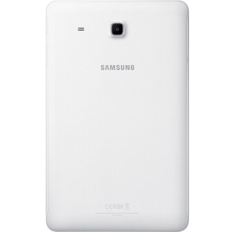samsung-galaxy-t561-tab-e-tableta--9-6----8gb-alb-57437-2-409