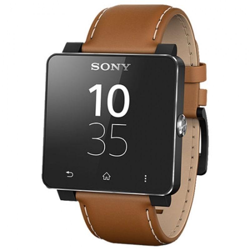 sony-sw2-smartwatch--curea-de-piele-maro-57490-674