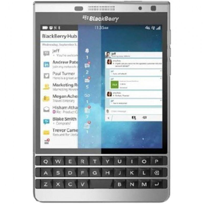 blackberry-passport-4-5----quad-core--32gb--3gb-ram--4g-argintiu-57494-278