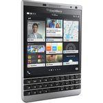 blackberry-passport-4-5----quad-core--32gb--3gb-ram--4g-argintiu-57494-2-743