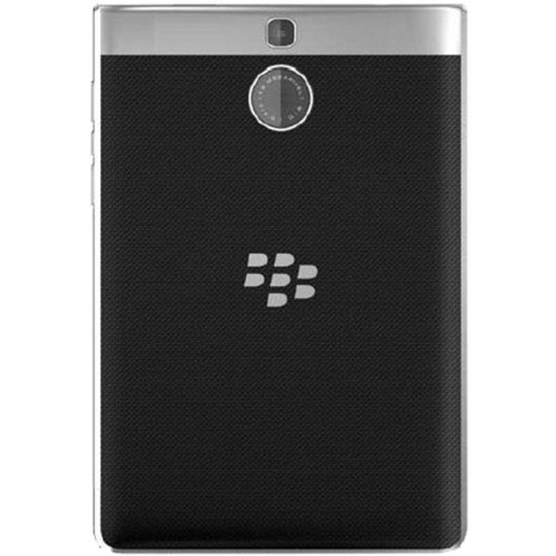 blackberry-passport-4-5----quad-core--32gb--3gb-ram--4g-argintiu-57494-1-419