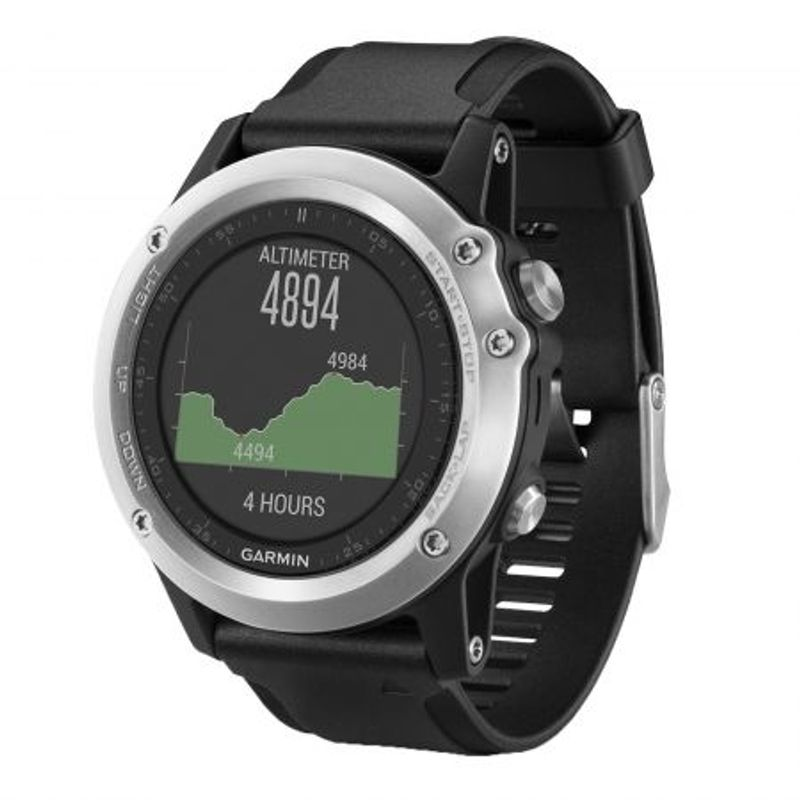 garmin-fenix-3-smartwatch--senzor-heart-rate--gps--57805-473