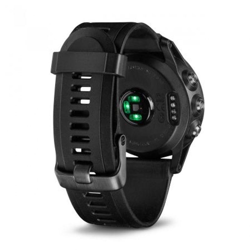 garmin-fenix-3-smartwatch--senzor-heart-rate--gps--57805-4-536