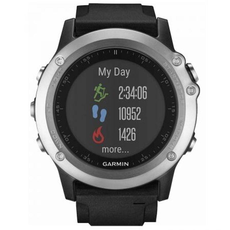 garmin-fenix-3-smartwatch--senzor-heart-rate--gps--57805-3-15