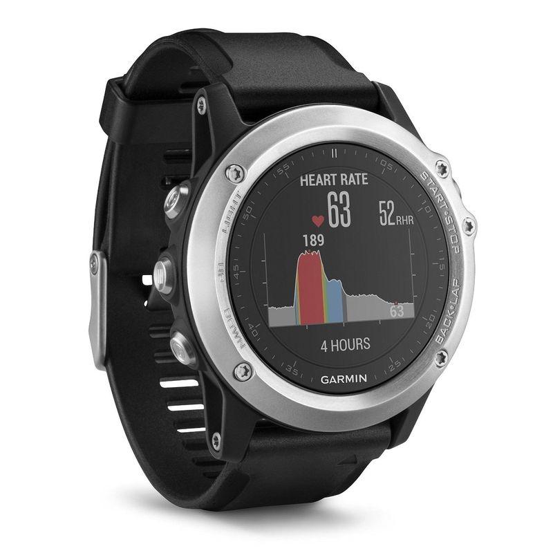 garmin-fenix-3-smartwatch--senzor-heart-rate--gps--57805-2-458