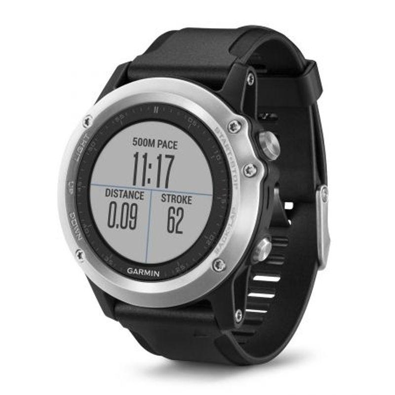garmin-fenix-3-smartwatch--senzor-heart-rate--gps--57805-1-86