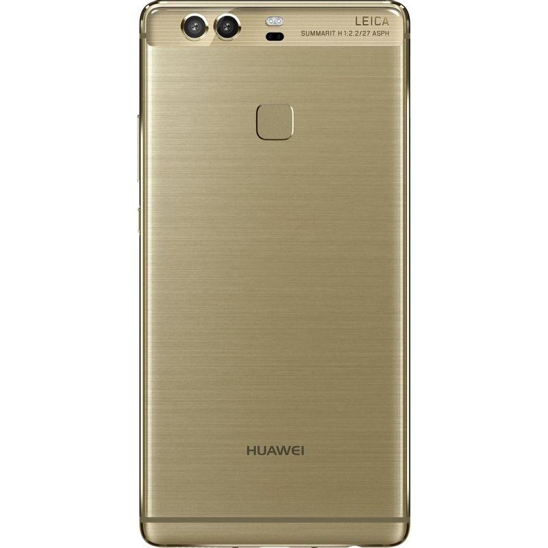 huawei-p9-5-2---full-hd--octa-core--3gb-ram--32gb--dual-sim--leica-optics-gold-57836-2-651
