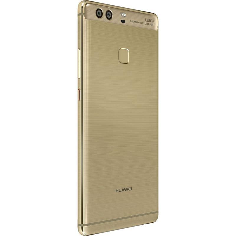 huawei-p9-5-2---full-hd--octa-core--3gb-ram--32gb--dual-sim--leica-optics-gold-57836-3-504