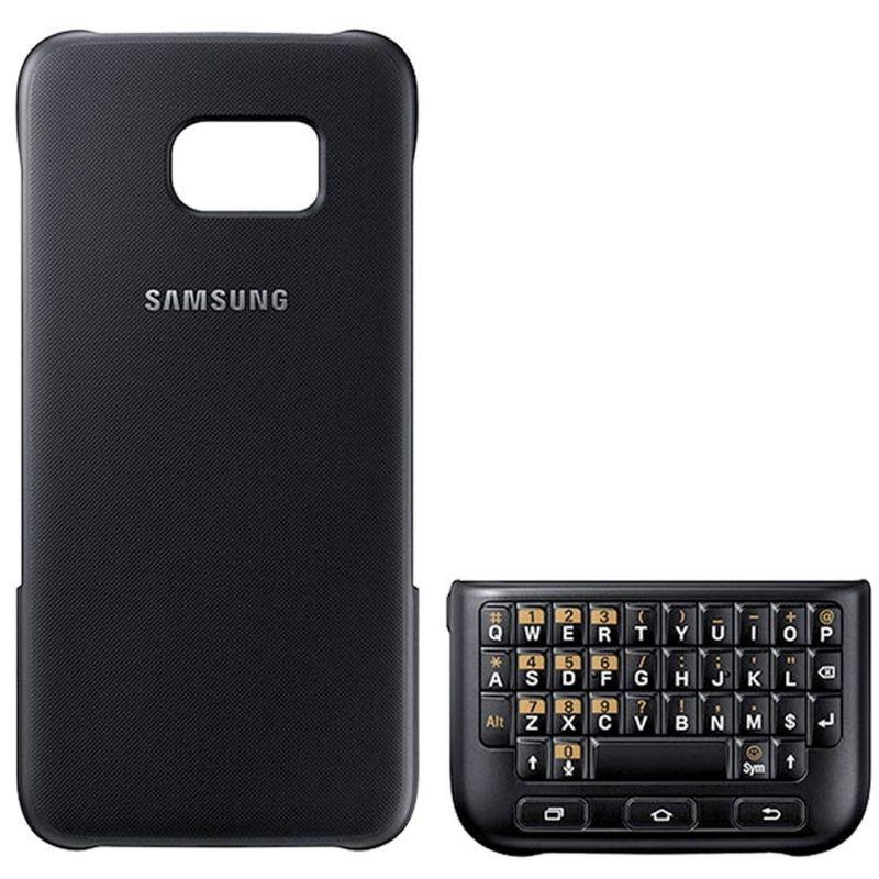samsung-husa-tastatura-qwerty-pentru-galaxy-s7-g930-57840-1-739