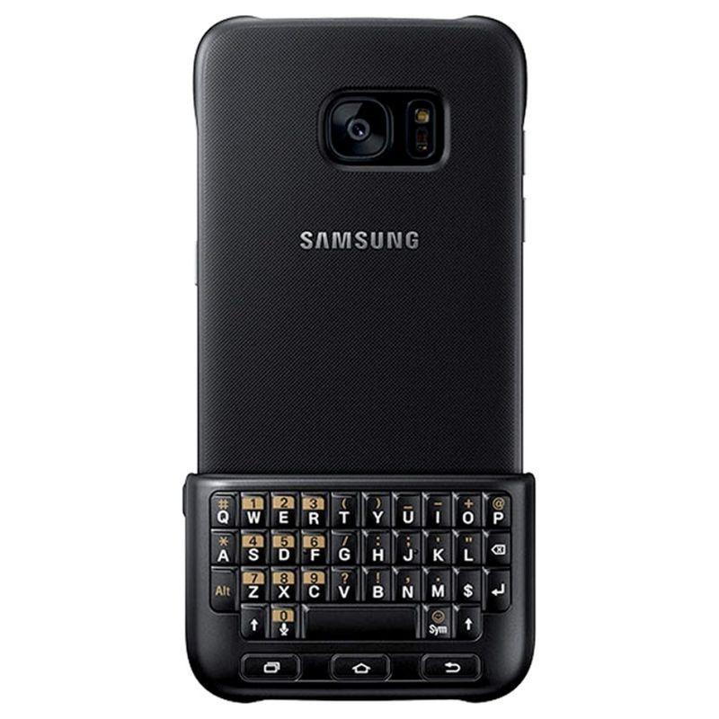 samsung-husa-tastatura-qwerty-pentru-galaxy-s7-g930-57840-3-869
