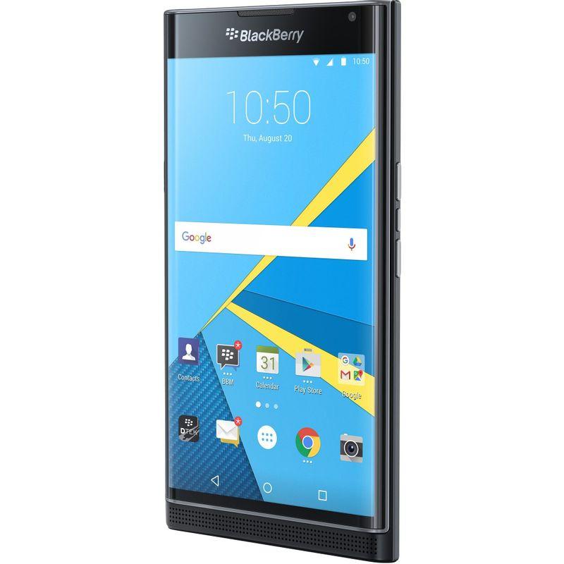 blackberry-priv-5-4------hexa-core--3gb-ram--32gb--4g-negru--57886-4-291