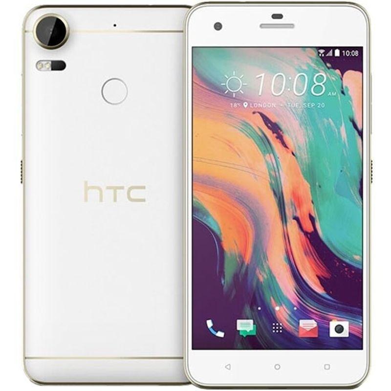 htc-desire-10-pro-5-5------dual-sim--octa-core--4gb-ram--64gb--4g-alb-57887-1-705