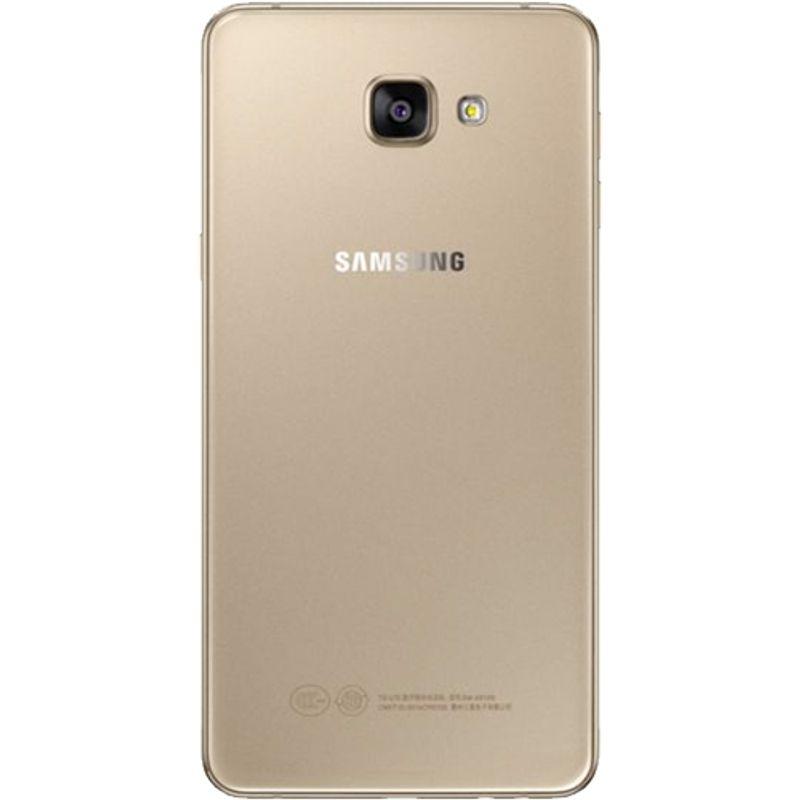 samsung-galaxy-a9-pro-a9100-6------octa-core--4gb-ram--32gb--4g-auriu-57892-1-913