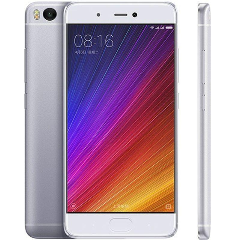 xiaomi-mi-5s-5-5---dual-sim--quad-core--32gb--4gb-ram--lte--4g-argintiu--57893-1-48