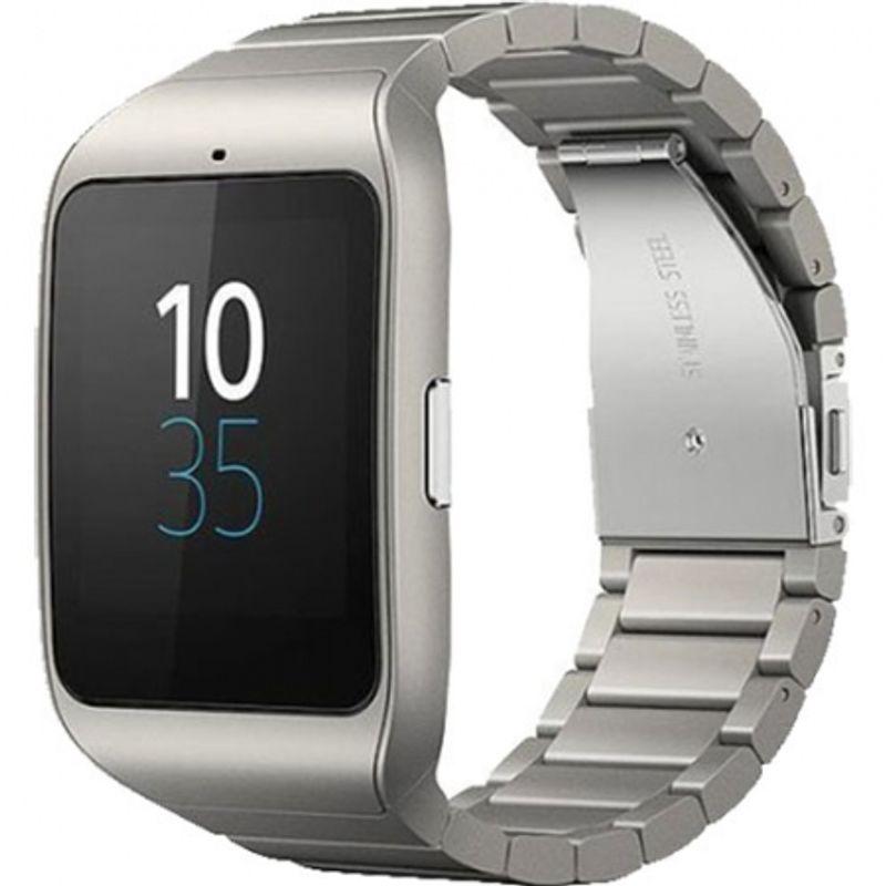 sony-swr50-smartwatch-3--metalic-argintiu--57895-674