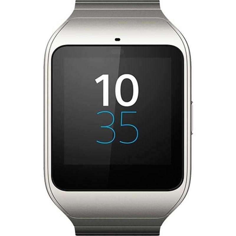 sony-swr50-smartwatch-3--metalic-argintiu--57895-1-293