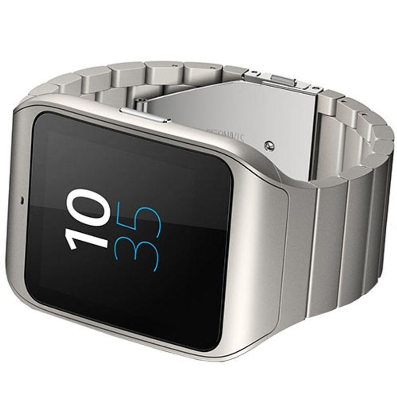 sony-swr50-smartwatch-3--metalic-argintiu--57895-2-885